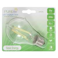 Screw Fitting Bulb 60W