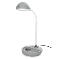 LED Desk Hobby Lamp