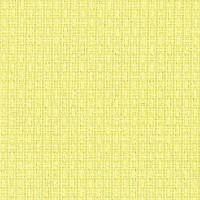 Lemon 8ct Aida 1 Metre by 60cm Width