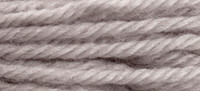 9786 - Anchor Tapestry Wool