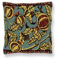 Fargo Tapestry Kit by Briganita