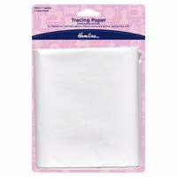 H750 Tracing Paper: Plain: 76 x 102cm