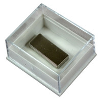 Rectangular Extra Strong Magnets