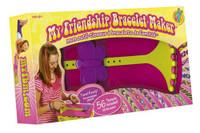 My Friendship Bracelet Maker