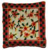 Sedum Sampler Tapestry Kit