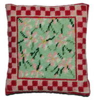 Phlox Sampler Tapestry Kit