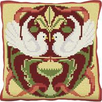 Belmont Tapestry Cushion Kit