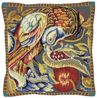 Richmond Tapestry Cushion Kit