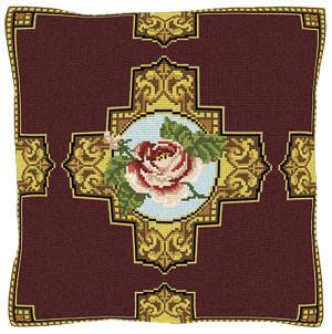 Amelie Tapestry Cushion kit
