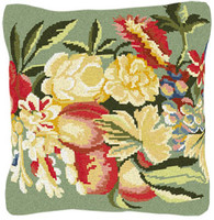 St Nazaire Tapestry Cushion Kit