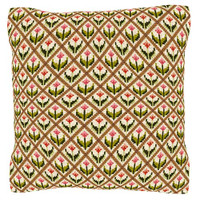 Sienna Tapestry Cushion Kit