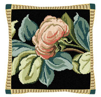 Valencia Tapestry Cushion Kit