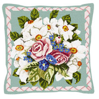 Lacaune Tapestry Cushion Kit