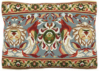 Orleans Tapestry Cushion Kit