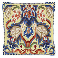 Sandon Tapestry Cushion Kit
