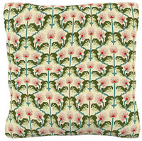Pavia Tapestry Cushion Kit
