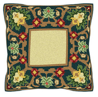 Toulons Tapestry Cushion Kit