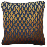 Martello Tapestry Cushion Kit