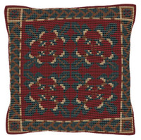 Tromora Tapestry Cushion Kit
