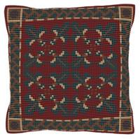 Tromora Tapestry Cushion Kit