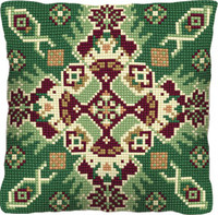 Seichur Tapestry Cushion Kit