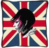 Sophie Tapestry cushion kit