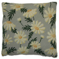Marguerite Tapestry Cushion Kit