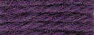 7016 - DMC Tapestry Wool Art 486