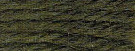 7379 - DMC Tapestry Wool Art 486