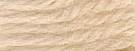 7491 - DMC Tapestry Wool Art 486