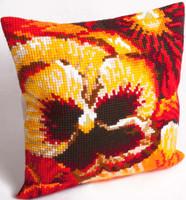 Ete Chunky Cross Stitch Kit