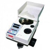 Semacon S-120 Heavy Duty Coin Counter