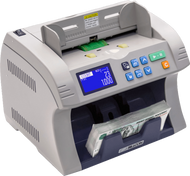 Billcon N-133A UV-MG Money Counters, Currency Counter
