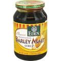 Barley Malt Syrup, 12 of 20 OZ, Eden Foods