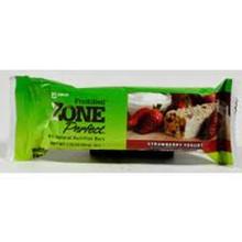 Strawberry Yogurt , 12 of 1.76 OZ, Zone Perfect