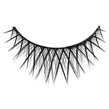 Eyelashes - Criss Cross Length  From Japonesque