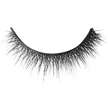 Eyelashes - Criss Cross Whispy  From Japonesque