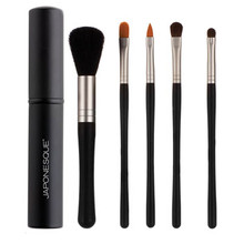 Touch Up Tube Set - Black  From Japonesque