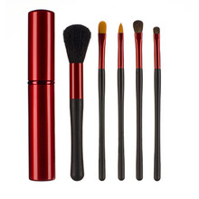 Touch Up Tube Set - Red  From Japonesque