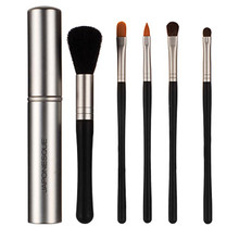 Touch Up tube Set - Silver  From Japonesque