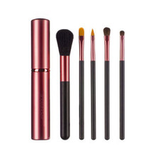 Touch Up Tube Set - Pink  From Japonesque
