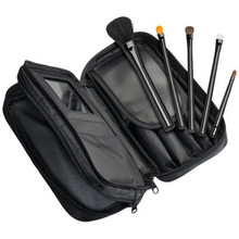 Silhouette Brush Set  From Japonesque