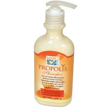 Nature's Kin Propolis Shampoo  From Nature's Kin
