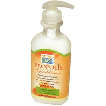 Nature's Kin Propolis Conditioner  From Nature's Kin