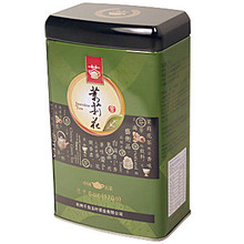 Jasmine Tea Loose Leaf 6 oz  From Qiandao Yuye