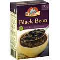Black Bean, 6 of 18.3 OZ, Dr. Mcdougall'S