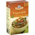 Vegetable, 6 of 18 OZ, Dr. Mcdougall'S