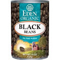 Black, FF, 12 of 15 OZ, Eden Foods