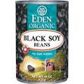 Black, Soy, 12 of 15 OZ, Eden Foods