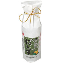 Mutenka Ponzu Dipping Sauce 12.6 oz  From AFG